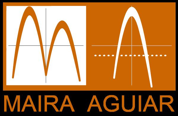 Maira Aguiar